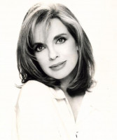 photo 15 in Linda Gray gallery [id645657] 2013-11-08