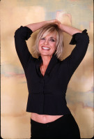 photo 17 in Linda Gray gallery [id645655] 2013-11-08