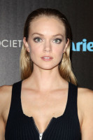 photo 29 in Lindsay Ellingson gallery [id702786] 2014-05-28
