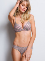 photo 12 in Lindsay Ellingson gallery [id712310] 2014-06-26
