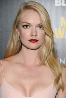 photo 4 in Lindsay Ellingson gallery [id722479] 2014-08-16