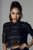 Lindsey Morgan photo #