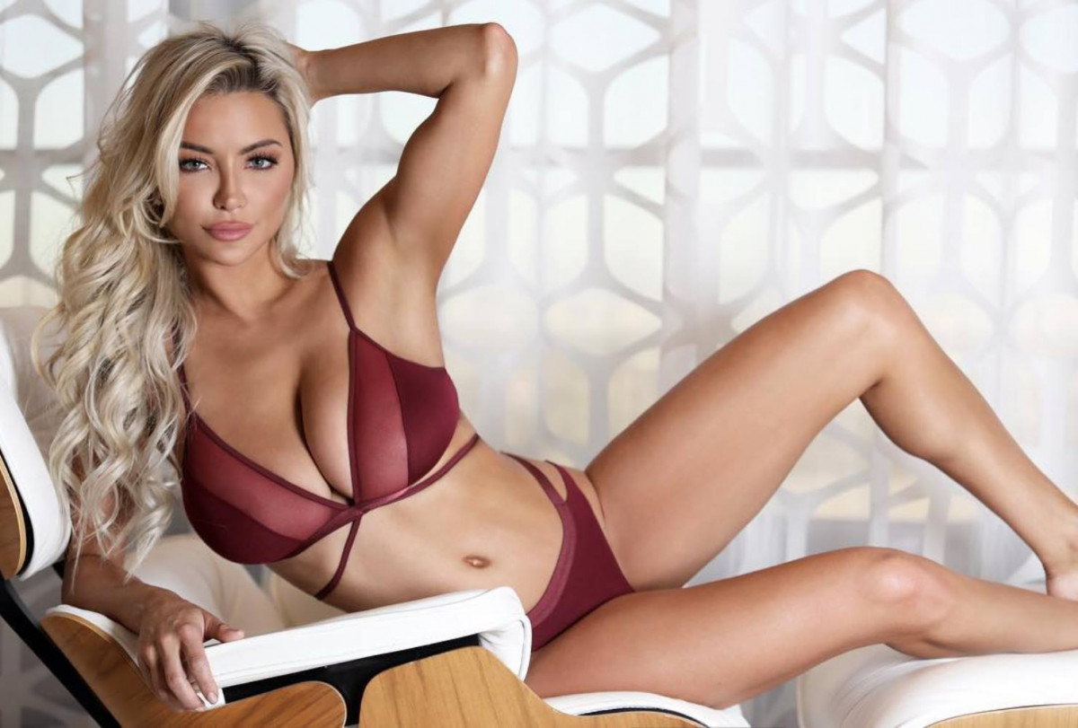 Photos Lindsey Pelas naked (62 foto and video), Ass, Is a cute, Twitter, underwear 2018