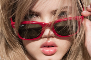 Lindsey Wixson pic #267378