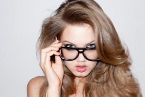 Lindsey Wixson pic #644697