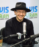 photo 27 in Linkin Park gallery [id1240041] 2020-11-17