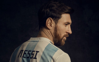 photo 9 in Lionel Messi gallery [id1198875] 2020-01-17