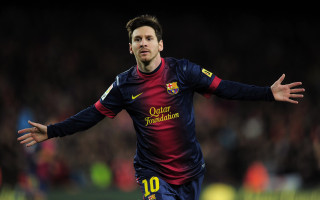 photo 22 in Messi gallery [id1198862] 2020-01-17