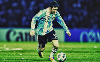 photo 10 in Lionel Messi gallery [id1198874] 2020-01-17