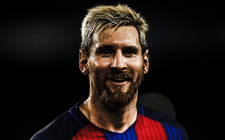 photo 7 in Messi gallery [id1198877] 2020-01-17