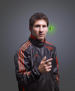 photo 4 in Messi gallery [id471248] 2012-04-06