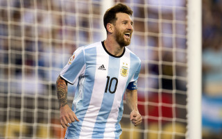 photo 3 in Messi gallery [id1198881] 2020-01-17