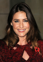 photo 27 in Lisa Snowdon gallery [id305631] 2010-11-17