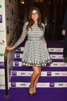 photo 20 in Lisa Snowdon gallery [id970636] 2017-10-13