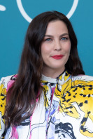 photo 24 in Liv Tyler gallery [id1181352] 2019-10-02