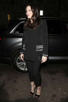 photo 3 in Liv Tyler gallery [id943233] 2017-06-15