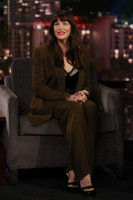 photo 4 in Liv Tyler gallery [id1203694] 2020-02-23