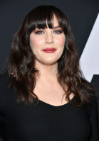 photo 5 in Liv Tyler gallery [id1203697] 2020-02-23