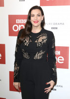 photo 15 in Liv Tyler gallery [id1120700] 2019-04-08
