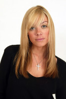 photo 9 in Liz McClarnon gallery [id703750] 2014-06-01