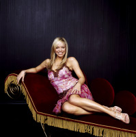 photo 24 in Liz McClarnon gallery [id701508] 2014-05-25