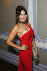 Lizzie Cundy pic #925171