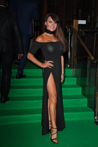 Lizzie Cundy pic #888324