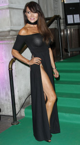 photo 5 in Lizzie Cundy gallery [id888469] 2016-10-27