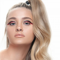 photo 18 in Lizzy Greene gallery [id1173489] 2019-09-02