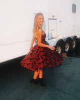 photo 28 in Lizzy Greene gallery [id1072262] 2018-10-07