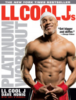 photo 16 in LL Cool J gallery [id512176] 2012-07-18
