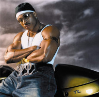 photo 29 in LL Cool J gallery [id252963] 2010-04-30