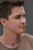 photo 13 in Logan Lerman gallery [id737594] 2014-11-02