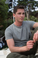 photo 27 in Logan Lerman gallery [id737562] 2014-11-02