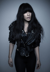 photo 3 in Loreen  gallery [id572763] 2013-02-04