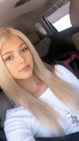 photo 19 in Loren Gray gallery [id1078379] 2018-10-30