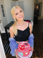 photo 27 in Loren Gray gallery [id1061612] 2018-08-27