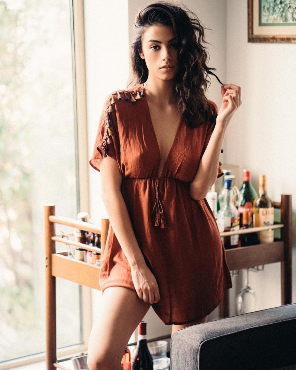 Pictures Loren Izabel naked (28 photos), Ass, Is a cute, Feet, lingerie 2020