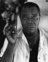 Louis Armstrong pic #677900
