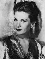Louise Allbritton pic #348505