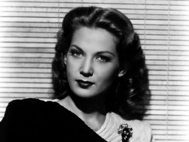 Louise Allbritton pic #348489