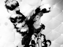 Louise Allbritton pic #348490