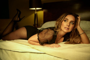 Louise Redknapp pic #1199214