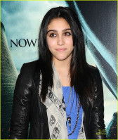 photo 26 in Lourdes Leon gallery [id306188] 2010-11-19