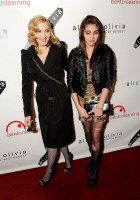 photo 27 in Lourdes Leon gallery [id254102] 2010-05-06
