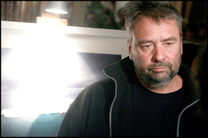 Luc Besson pic #279487