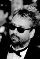 Luc Besson pic #279483