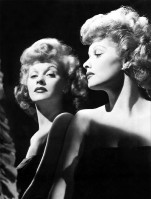 Lucille Ball pic #182686