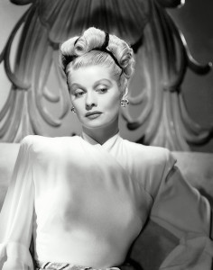 Lucille Ball pic #182680