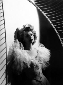 Lucille Ball pic #179126